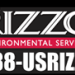 Rizzo Environmental is now part of Green For Life
